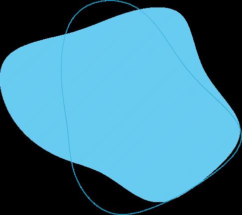 liquid-blob-2